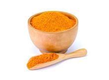 Turmeric Or Tumeric Powder ( K...