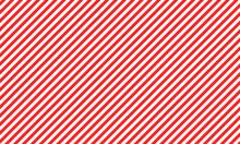 Vector Red Diagonal Lines Patt...