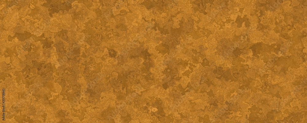 Fototapety, obrazy: brown marble texture background