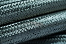 Stainless Steel Flexible Hoses And Flexi Pipes, Fittings And Pressure Joints.