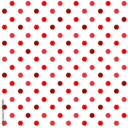 red-and-white-polka-dot-pattern-seamless-red-glitter-background-christmas-background-dot-pattern-for-gift-wrap-fabric-pattern-textile-tile-and-wallpaper