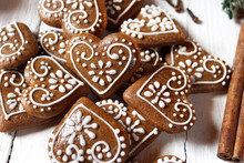 Medenjaci - Croatian Gingerbre...