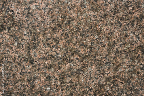 Poster Marble Natural granite texture special for your interior.
