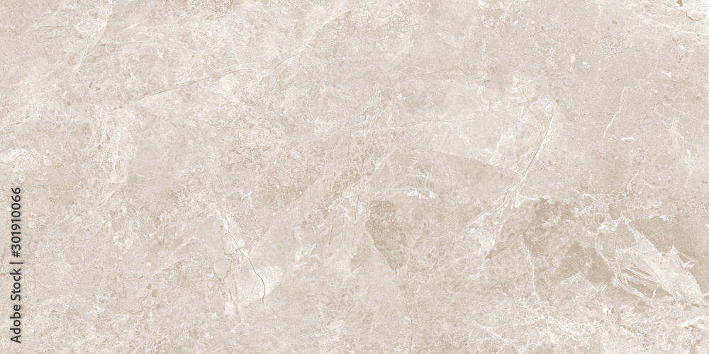 Fototapeta beige natural marble stone background