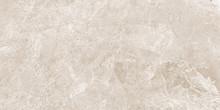 Beige Natural Marble Stone Background, Carsam Flooding Tile Surface