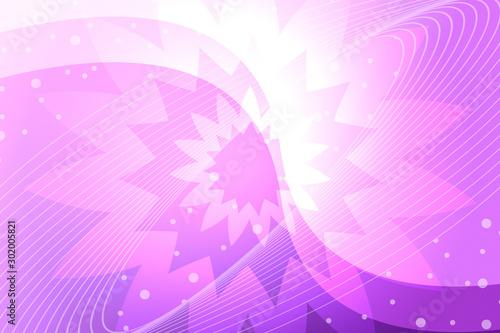 canvas print motiv - loveart : abstract, blue, light, design, wallpaper, illustration, art, wave, technology, graphic, digital, backgrounds, futuristic, texture, pattern, curve, purple, lines, energy, concept, backdrop, swirl, line