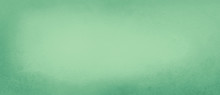 Pastel Green Background Paper ...