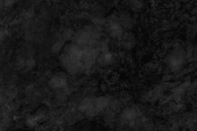 Black Marble Texture With Natu...