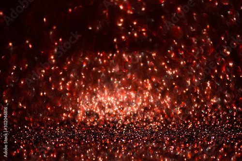 Red christmas glitter background #302046816