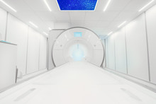 MRI - Magnetic Resonance Imagi...