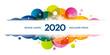 2020-carte-de-voeux-COLORS-flocons
