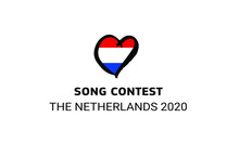 Song Contest In Europe, 2020, ...