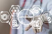 Natural Antioxidants Nutrition...