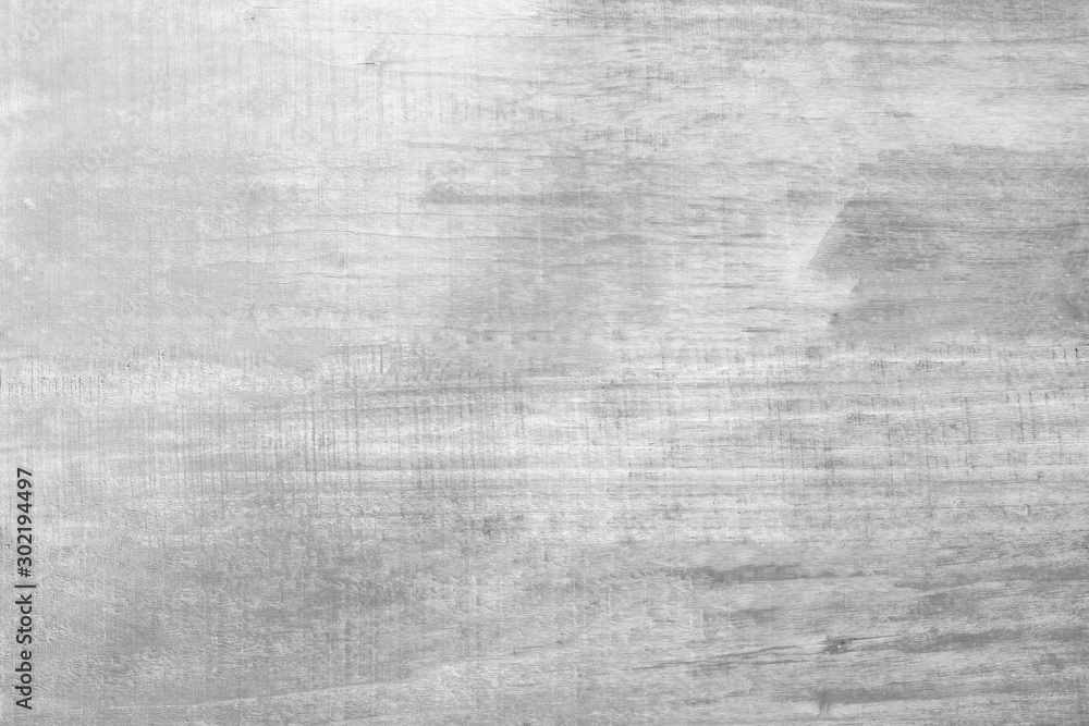 Fototapety, obrazy: Wood Texture And Wood Background