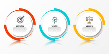 Infographic Design Template. C...