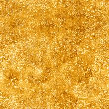 Gold Seamless Pattern Texture....