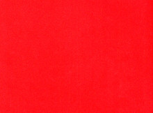 Abstract Bright Red Background And Texture