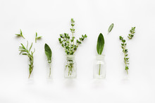 Herbal Formulations For Health...