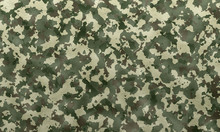 Army Camouflage Texture Backgr...