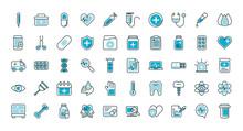 Healthcare Equipment Medical I...