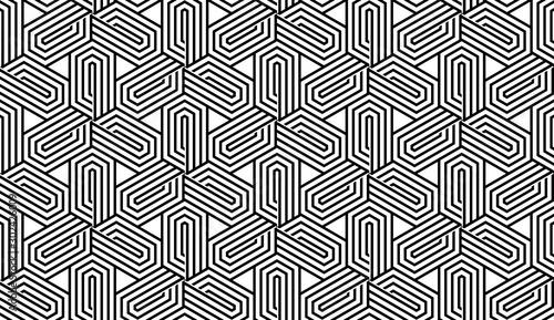 abstrakcyjny-wzor-geometryczny-w-paski-linie-bezszwowe-tlo-bialy-i-czarny