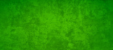 Old Green Christmas Background...