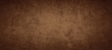 Old Brown Paper Background Wit...