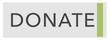 donate web Sticker Button