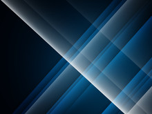 Abstractr Background. Minimal Geometric Background For Use In Design