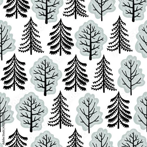 wzor-drzewa