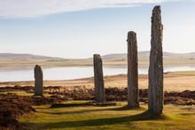 United Kingdom, Scotland, Orkn...