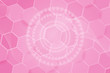 abstract, blue, wave, design, wallpaper, line, illustration, light, digital, pattern, curve, technology, lines, graphic, backdrop, art, backgrounds, texture, purple, space, motion, computer, waves