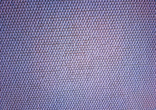 Abstract Purple Fabric Texture...