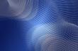 abstract, blue, design, wave, illustration, technology, wallpaper, pattern, digital, lines, light, curve, graphic, backdrop, texture, art, line, motion, backgrounds, computer, business, color, futuris