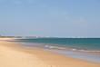 Canabas de Tavira -Algarve Portugal