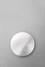 Lip Balm In Metallic Tins