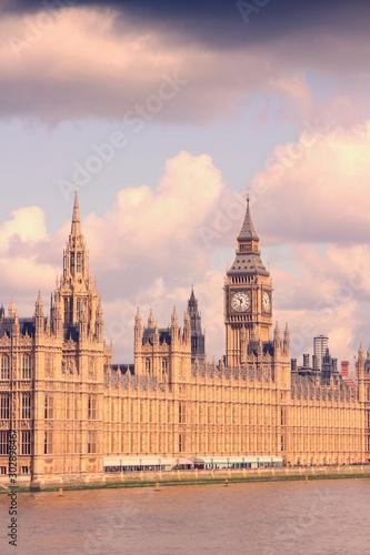 londyn-anglia-styl-filtrowanych-kolorow