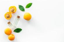 Fruit Aroma Oil. Apricot Kerne...