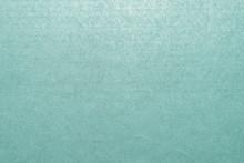 Teal Background Metallic Textu...