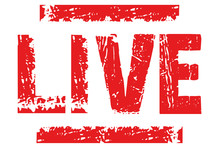 Stempel Live