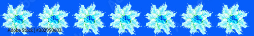 abstract, art, backdrop, background, blue, christmas, decoration, decorative, design, fabric, graphic, holiday, illustration, ornament, paper, pattern, seamless, snow, snowflake, texture, vector, wall