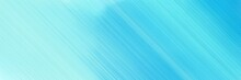 Colorful Horizontal Banner - D...