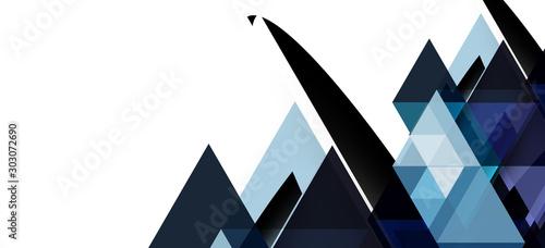 abstrakcyjny-wzor-trojkata-kolorowe-tlo-szablon-prezentacji-nowoczesny-teksturowany-ksztalt-modny-nowoczesny-styl