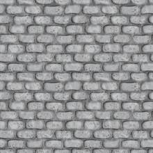 Stone Texture. Seamless Brickw...