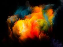 Advance Of Virtual Color