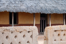 African House