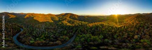 360 panorama, autumn, background, banff, beautiful, blue, calm, colorful, dramatic, dreamy, drive, environment, fall, foliage, forest, golden hour, green, hour, jasper, landscape, mount, mountain, mou