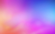 Abstract Background, Gradient,...