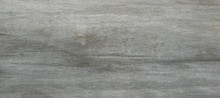 Grey Wood Background And Alternative Construction Material - Texture On Wooden Table In Modern Fashion Restaurant - Retro Seamless Backdrop Pattern - Soft Vintage Desaturated Filtered Look.
