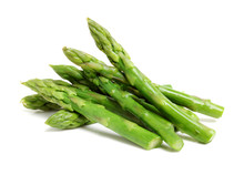 Effective Boiled Asparagus On ...